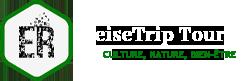 REISETRIP TOURS